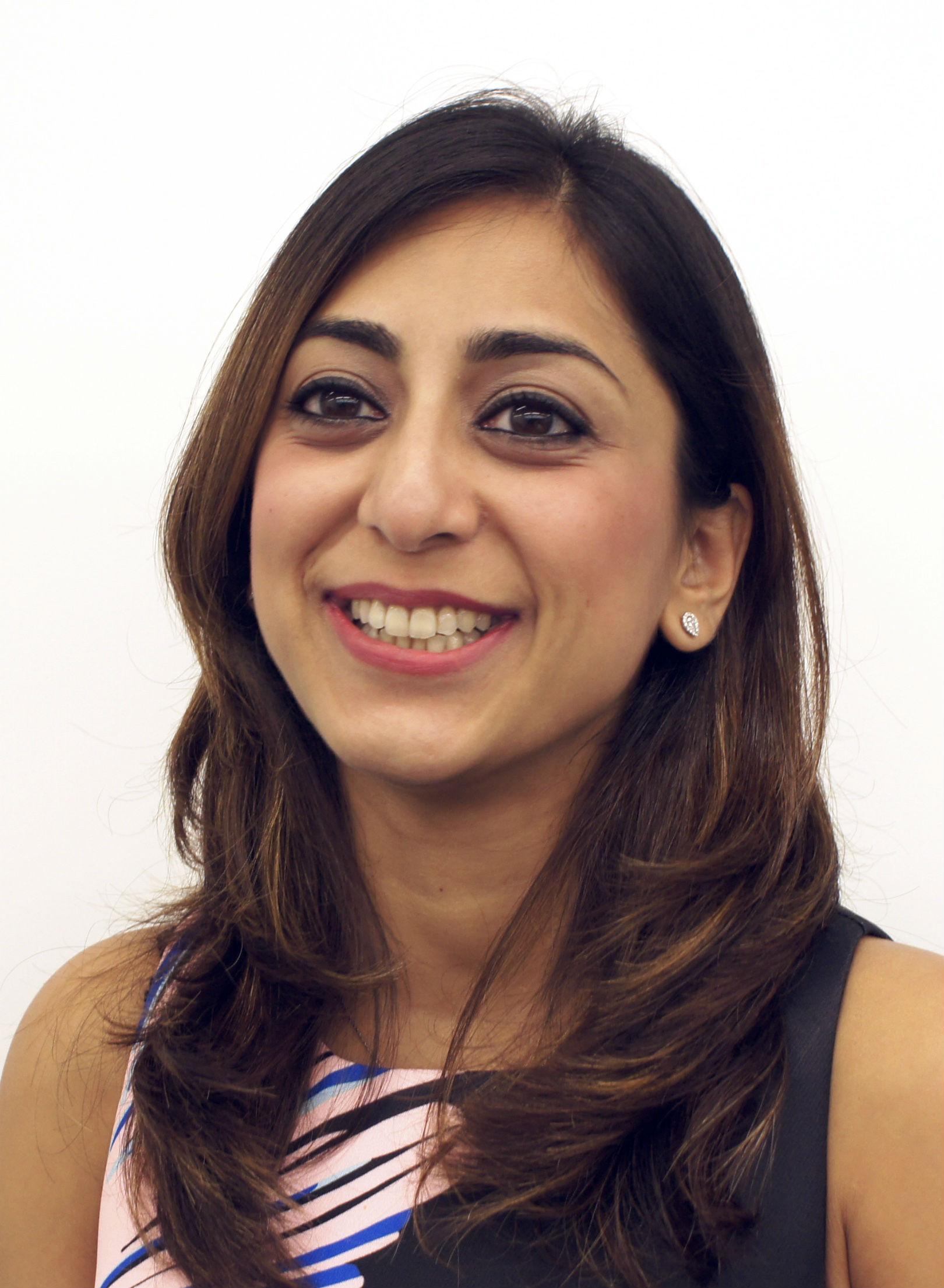 VanishaHarjani