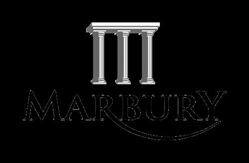 Marbury Logo