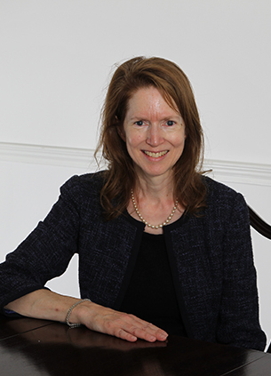 Heather Corben